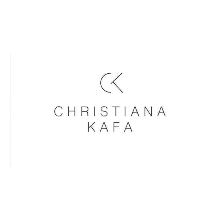 Christiana Kafa jewelry